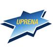 Uprena