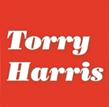 Torry Harris