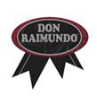 Don Raimundo