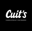 Cuit's