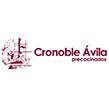 Cronoble Ávila
