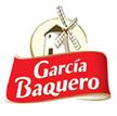 Garcia Vaquero