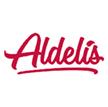 Aldelis