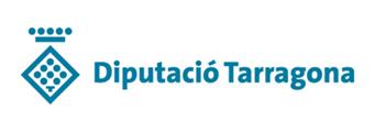 Diputació Tarragona